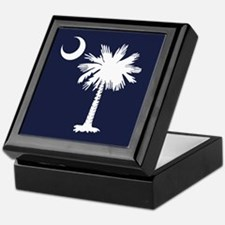 SC Palmetto Crescent (2).png Keepsake Box