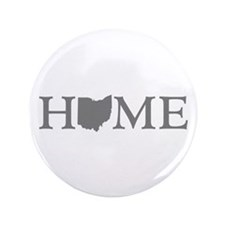"Ohio Home 3.5"" Button (100 pack)"
