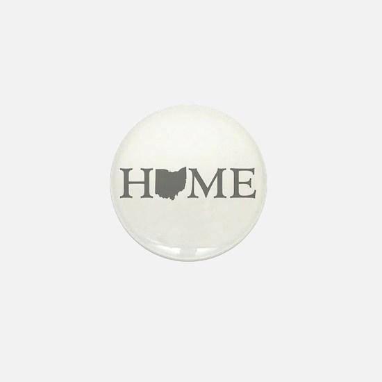 Ohio Home Mini Button