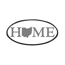 Ohio Home Patches