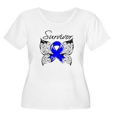 Survivor Colo T-Shirt
