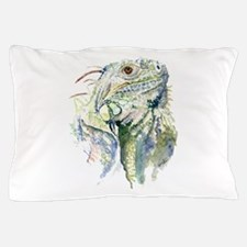 Rex Pillow Case