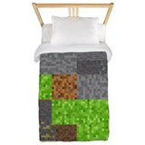 Gamer Twin Duvet Covers