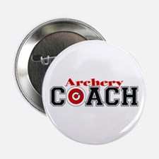 Archery Coach Button