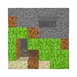 Pixel Bedroom Décor