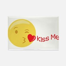 Kiss Me Magnets