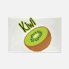 Kiwi Magnets