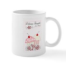 Sherry - Mug
