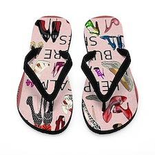 Shoes Flip Flops