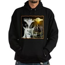 The Great Deception Hoody