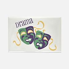 Drama Magnets