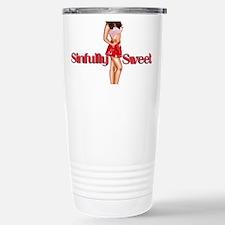 SinfullySweetTrans2.png Travel Mug