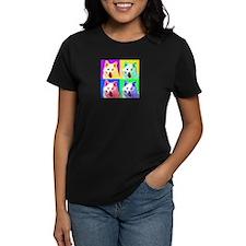 trop6 T-Shirt