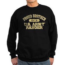 Army Ranger Brother Sweatshirt