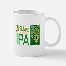 Bitter IPA Mugs