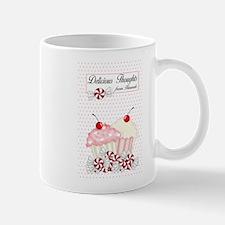 Hannah - Mug