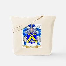 Fowler Tote Bag