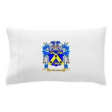 Fowler Pillow Case