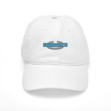 Combat Infantryman's Badge Baseball Cap