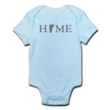 Vermont Home Infant Bodysuit