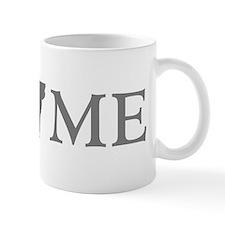 Vermont Home Mug