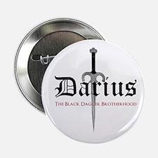 "Darius 2.25"" Button"