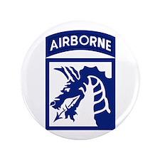 "18th Airborne 3.5"" Button"