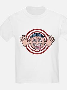 Nyah Nyah! T-Shirt