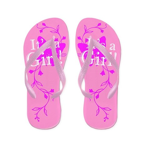 Are you looking for the coolest Girls Baby Bear Flip Flops in the world? Look no further! Find s of designs on our comfortable flip flops available for men, women, & children in all sizes and colors.