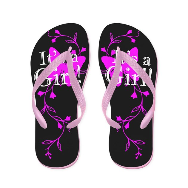 Toddler Flip Flops. Showing 48 of results that match your query. Search Product Result. Product - Spider-Man Toddler Boys' Flip Flop. Product Image. Product - Sweetsmile Summer Baby Girl Tassel Sandal Anti-slip Flip Flops Newborn Prewalker Shoes M. Product Image. Price $ 7.