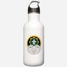 2nd ACR CFMB Water Bottle