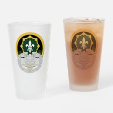 2nd ACR CFMB Drinking Glass