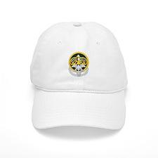 3rd ACR CFMB Baseball Cap