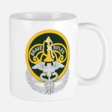 3rd ACR CFMB Mug