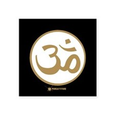 Om-gifts Sticker