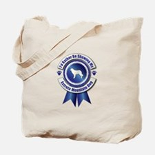 Showing Estrela Tote Bag