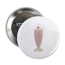 Milkshakes Button