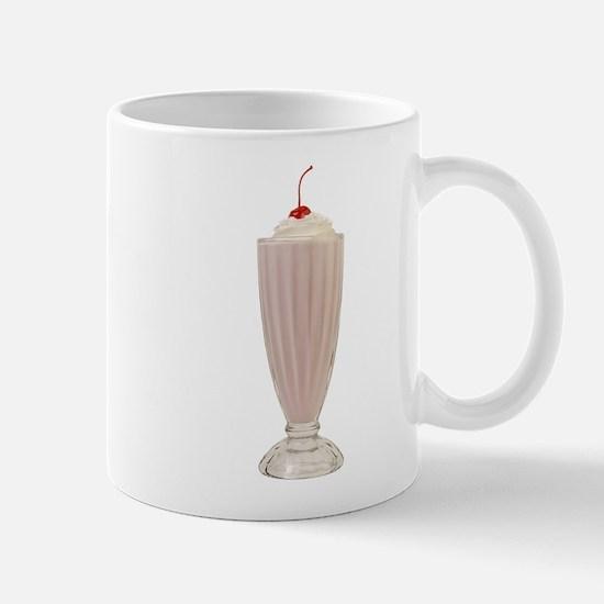 Milkshakes Mug