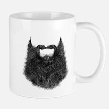 Big Beard Mugs