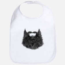 Big Beard Bib
