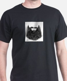 Big Beard T-Shirt