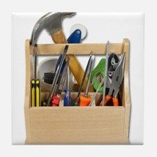 ReadyToolsToolbox050111.png Tile Coaster