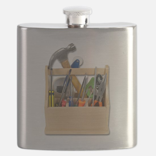 ReadyToolsToolbox050111.png Flask