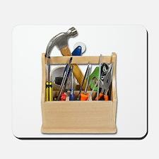 ReadyToolsToolbox050111.png Mousepad
