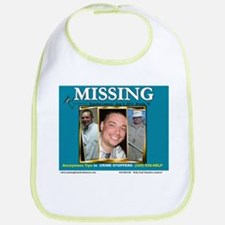 Missing Brandon Lawson Bib