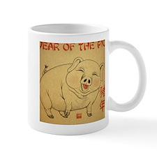 zodiacs Mugs