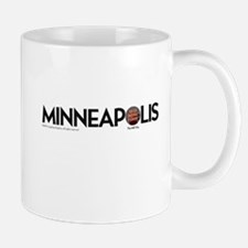 Mill City Mug