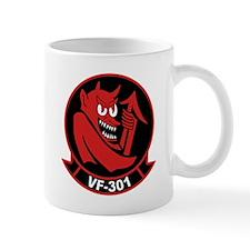 VF-301 Devils Disciples Small Mug