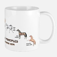 Yth14hp Mugs