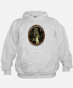 giant morel gifts and t-shirt Hoodie
